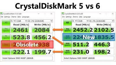 CrystalDiskMark 7.0.0h Crack + License Number 2020 Free Download