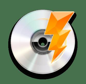 WonderFox DVD Ripper Pro 12.01 Crack + License Code Free Download