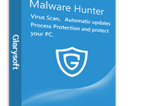 Malware Hunter 1.87.0.673 Crack & Key [Latest] 2019