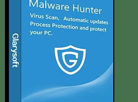 Malware Hunter 1.90.0.676 Crack & Key [Latest] 2019