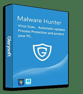 Malware Hunter 1.87.0.673 Crack & Key [Latest] 2019