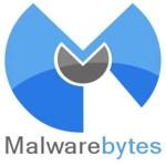 Malwarebytes Crack 4.2.2.190 Premium License Key Lifetime 2021