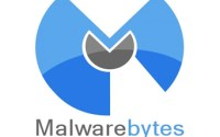 Malwarebytes Crack 4.2.2.190 Premium License Key Lifetime 2021