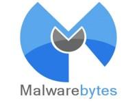 Malwarebytes Anti-Malware 3.8.3 Crack + License Key Premium [2019]