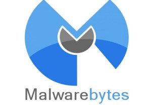 Malwarebytes 4.0.4.49 Crack Premium + License Key 2020