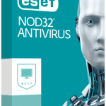 ESET Internet Security 13.2.18.0 Crack + License Key 2020 (Latest)