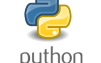 Python 3.9.0 Crack With Serial Code Free Download 2021