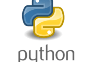 Python 3.8.6 Crack With Serial Code Free Download 2020