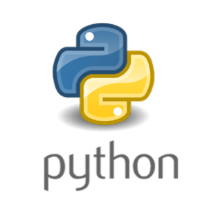 Python 3.8.3 Crack With Serial Code Free Download 2020
