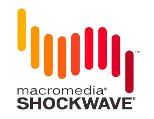 Shockwave Player 12.3.3.204 Mac