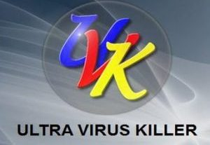 UVK Ultra Virus Killer 10.17.3.0 Crack + Product Code [Updated] 2020