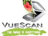 VueScan Pro 9.7.07 Crack Full Serial Key Activation Code Free