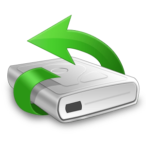 Wise Data Recovery 4.12 Crack + Serial Key Full Version