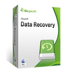 iSkysoft Data Recovery 5.3.1 Crack + Serial Key Free Download 2021