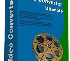 iSkysoft iMedia Converter Deluxe 11.7.4.1 Crack + Registration Code 2020