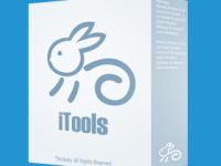 iTools 4.3.8.8 Activation Key