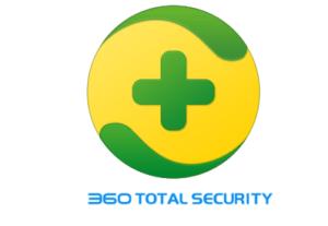 360 Total Security 10.6.0.1314 Crack And License Key {Premium} 2020