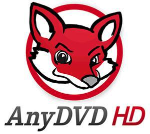 AnyDVD HD 8.4.2.0 Crack With Serial Key 2020 Free Download