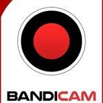 Bandicam 4.6.4.1728 Crack + Keygen Latest Version 2020