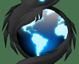 Cyberfox 52.9.1 Crack + License Key Portable 2020 Free Download
