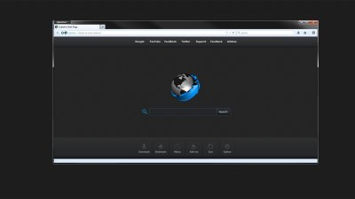 Cyberfox 52.9.1 Crack + License Key Portable 2020 Free Download