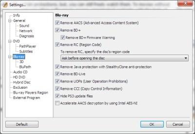 DVDFab Passkey Lite 9.3.3.0 Crack Patch With Keygen Free Download