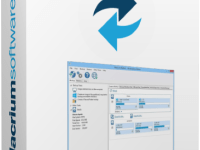 Macrium Reflect 7.2.3897 Crack Full Keygen Free Download