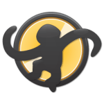 MediaMonkey Gold Key 5.0.0.2270 With Crack 2020 Free Download