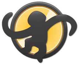 MediaMonkey Gold 5.0.0.2258 Crack + Serial Key 2020 Free Download
