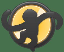 MediaMonkey Gold Key 5.0.0.2268 With Crack 2020 Free Download
