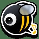 MusicBee 3.3.7491 Crack With Keygen Free Download 2020
