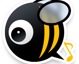 MusicBee 3.3.7491 Crack With Keygen Free Download 2020