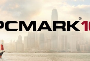 PCMark 10 2.1.2165 Crack + Registration Key Free Download 2020