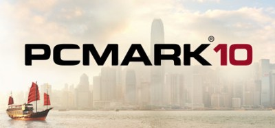 PCMark 10 2.1.2506 Crack + Registration Key Free Download 2020