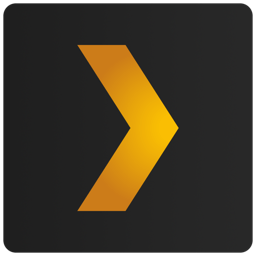 Plex Media Player 2.40.0.1007 Crack For Mac Full Free Download