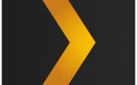Plex Media Player 2.57.0.1075 Crack + Serial Key 2020