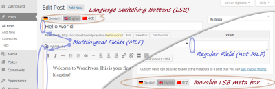 QTranslate 6.5.2 Mac With Crack Free Download