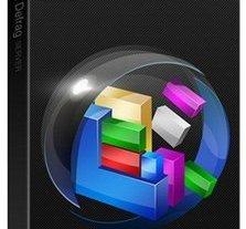 Smart Defrag 6.3.5 Crack + License Key Full Free Download