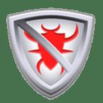 Ultra Adware Killer 9.1.0.0 Crack + Product Key Free Download 2021