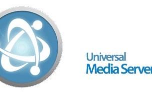 Universal Media Server 9.8.0 Crack With License Key 2020
