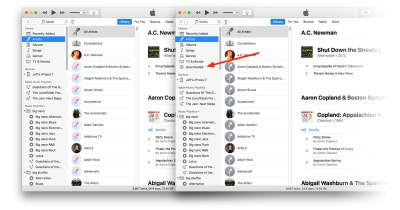 iTunes 12.8.0 Crack For Mac Plus PC Free Download