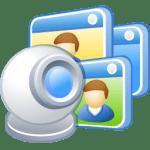 ManyCam Pro 7.7.0.33 Crack + Keygen [Mac/Win] 2021 Working 100%