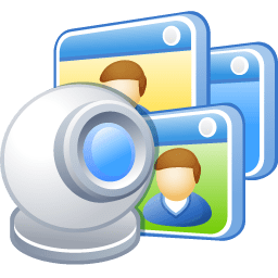ManyCam Pro 7.8.0.43 Crack + Keygen [Mac/Win] 2021 Working 100%