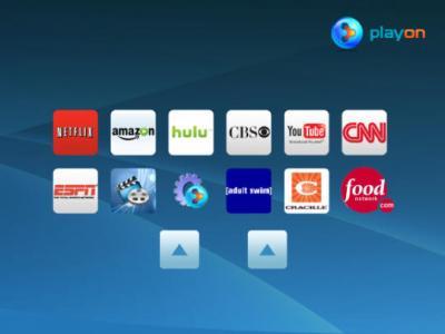 PlayOn 4.5.26 Crack Plus Lifetime License Key Download
