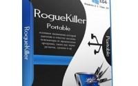 RogueKiller 14.7.3.0 Crack + Premium Serial Key 2020 [New Update]