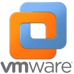 VMware Workstation 14.1.3.9474260 Keygen And Crack Download