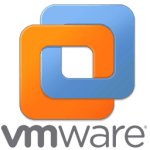 VMware Workstation 16.0.0 Build 16894299 Keygen With Crack 2020