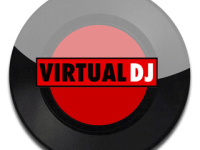Virtual DJ 2018 Build 5281 With Crack Plus License Key