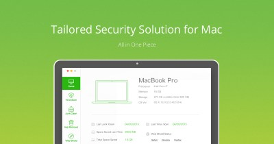 360 Total Security Essential 8.8.0 Build 1118 With Keygen