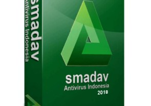 Smadav Antivirus 2020 Rev 14.1 Crack Pro Keygen Full Download